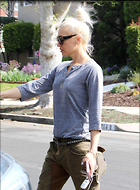Celebrity Photo: Gwen Stefani 12 Photos Photoset #360221 @BestEyeCandy.com Added 190 days ago