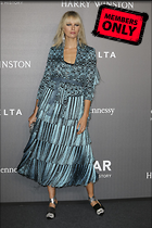 Celebrity Photo: Karolina Kurkova 3149x4724   4.1 mb Viewed 1 time @BestEyeCandy.com Added 183 days ago