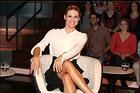 Celebrity Photo: Michelle Hunziker 1200x800   103 kb Viewed 29 times @BestEyeCandy.com Added 53 days ago