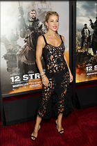 Celebrity Photo: Elsa Pataky 2100x3150   675 kb Viewed 4 times @BestEyeCandy.com Added 133 days ago
