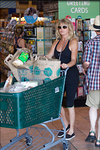 Celebrity Photo: Goldie Hawn 1200x1800   363 kb Viewed 68 times @BestEyeCandy.com Added 377 days ago