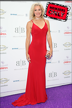 Celebrity Photo: Nell McAndrew 2068x3102   2.8 mb Viewed 2 times @BestEyeCandy.com Added 249 days ago