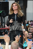 Celebrity Photo: Shania Twain 2252x3345   630 kb Viewed 34 times @BestEyeCandy.com Added 27 days ago