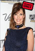 Celebrity Photo: Carol Alt 2343x3366   1.3 mb Viewed 0 times @BestEyeCandy.com Added 19 days ago