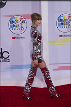 Celebrity Photo: Taylor Swift 2000x3000   937 kb Viewed 40 times @BestEyeCandy.com Added 44 days ago