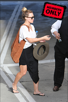Celebrity Photo: Hilary Duff 3456x5184   2.3 mb Viewed 0 times @BestEyeCandy.com Added 36 hours ago