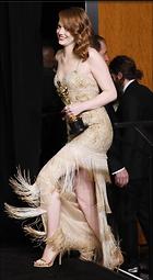 Celebrity Photo: Emma Stone 1869x3400   734 kb Viewed 45 times @BestEyeCandy.com Added 173 days ago