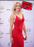Celebrity Photo: Nell McAndrew 3794x5156   2.8 mb Viewed 1 time @BestEyeCandy.com Added 232 days ago