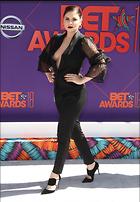 Celebrity Photo: Jodi Lyn OKeefe 1200x1731   224 kb Viewed 169 times @BestEyeCandy.com Added 329 days ago