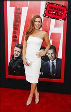 Celebrity Photo: Isla Fisher 3244x5135   3.0 mb Viewed 0 times @BestEyeCandy.com Added 3 days ago