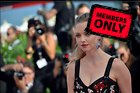 Celebrity Photo: Amanda Seyfried 5470x3647   2.0 mb Viewed 2 times @BestEyeCandy.com Added 62 days ago