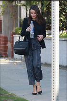 Celebrity Photo: Lea Michele 1200x1800   231 kb Viewed 7 times @BestEyeCandy.com Added 15 days ago
