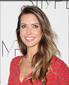 Celebrity Photo: Audrina Patridge 1000x1226   190 kb Viewed 59 times @BestEyeCandy.com Added 69 days ago