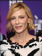 Celebrity Photo: Cate Blanchett 1790x2397   559 kb Viewed 41 times @BestEyeCandy.com Added 42 days ago