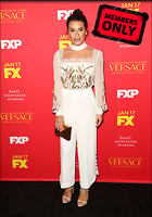 Celebrity Photo: Lea Michele 2525x3600   5.7 mb Viewed 0 times @BestEyeCandy.com Added 5 days ago