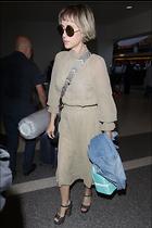 Celebrity Photo: Kristen Wiig 1200x1800   330 kb Viewed 24 times @BestEyeCandy.com Added 83 days ago