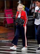 Celebrity Photo: Dakota Fanning 1200x1611   252 kb Viewed 7 times @BestEyeCandy.com Added 48 days ago
