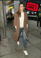Celebrity Photo: Jessica Alba 2665x3731   2.2 mb Viewed 1 time @BestEyeCandy.com Added 83 days ago