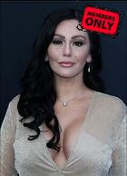 Celebrity Photo: Jenni Farley 2528x3500   3.7 mb Viewed 0 times @BestEyeCandy.com Added 210 days ago