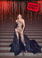 Celebrity Photo: Gigi Hadid 3040x4128   2.7 mb Viewed 1 time @BestEyeCandy.com Added 37 days ago