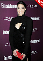 Celebrity Photo: Mandy Moore 2100x2945   1.2 mb Viewed 4 times @BestEyeCandy.com Added 15 hours ago