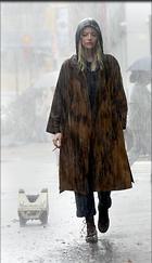 Celebrity Photo: Emma Stone 1200x2083   262 kb Viewed 12 times @BestEyeCandy.com Added 26 days ago
