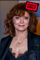 Celebrity Photo: Susan Sarandon 3309x4961   2.5 mb Viewed 0 times @BestEyeCandy.com Added 7 days ago