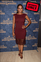 Celebrity Photo: Holly Robinson Peete 2384x3600   2.1 mb Viewed 0 times @BestEyeCandy.com Added 158 days ago