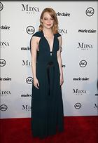 Celebrity Photo: Emma Stone 2401x3500   1,113 kb Viewed 26 times @BestEyeCandy.com Added 38 days ago