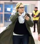 Celebrity Photo: Kate Winslet 1200x1324   157 kb Viewed 51 times @BestEyeCandy.com Added 86 days ago