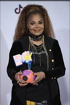 Celebrity Photo: Janet Jackson 1200x1800   163 kb Viewed 23 times @BestEyeCandy.com Added 140 days ago
