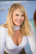 Celebrity Photo: Christie Brinkley 2000x3000   707 kb Viewed 193 times @BestEyeCandy.com Added 34 days ago