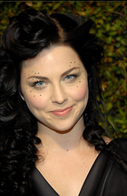 Celebrity Photo: Amy Lee 1953x3000   801 kb Viewed 53 times @BestEyeCandy.com Added 228 days ago
