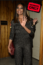 Celebrity Photo: Gabrielle Union 2400x3600   2.1 mb Viewed 1 time @BestEyeCandy.com Added 13 days ago