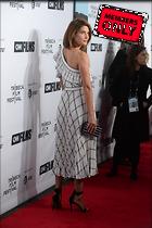 Celebrity Photo: Cobie Smulders 3280x4928   3.3 mb Viewed 1 time @BestEyeCandy.com Added 57 days ago