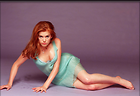 Celebrity Photo: Isla Fisher 2 Photos Photoset #403034 @BestEyeCandy.com Added 173 days ago