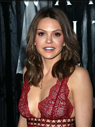 Celebrity Photo: Aimee Teegarden 2258x3000   1,056 kb Viewed 126 times @BestEyeCandy.com Added 190 days ago