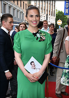 Celebrity Photo: Hayley Atwell 1200x1718   293 kb Viewed 53 times @BestEyeCandy.com Added 126 days ago