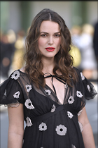 Celebrity Photo: Keira Knightley 1200x1800   226 kb Viewed 12 times @BestEyeCandy.com Added 15 days ago
