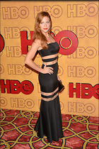 Celebrity Photo: Brittany Snow 2100x3150   989 kb Viewed 13 times @BestEyeCandy.com Added 35 days ago