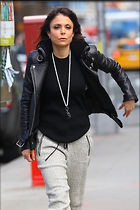 Celebrity Photo: Bethenny Frankel 1200x1800   258 kb Viewed 12 times @BestEyeCandy.com Added 21 days ago