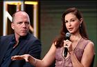 Celebrity Photo: Ashley Judd 3000x2068   475 kb Viewed 75 times @BestEyeCandy.com Added 213 days ago