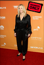 Celebrity Photo: Lisa Kudrow 2414x3600   1.3 mb Viewed 0 times @BestEyeCandy.com Added 3 days ago