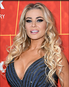 Celebrity Photo: Carmen Electra 1519x1920   627 kb Viewed 76 times @BestEyeCandy.com Added 23 days ago