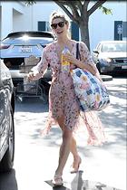 Celebrity Photo: Ashley Greene 1200x1800   313 kb Viewed 6 times @BestEyeCandy.com Added 26 days ago