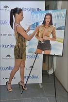 Celebrity Photo: Adriana Lima 2396x3600   1.2 mb Viewed 28 times @BestEyeCandy.com Added 60 days ago