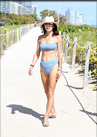 Celebrity Photo: Bethenny Frankel 1200x1678   209 kb Viewed 10 times @BestEyeCandy.com Added 28 days ago