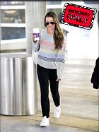 Celebrity Photo: Lea Michele 6600x8806   2.4 mb Viewed 2 times @BestEyeCandy.com Added 30 days ago