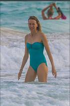 Celebrity Photo: Naomi Watts 1076x1615   1,104 kb Viewed 21 times @BestEyeCandy.com Added 18 days ago