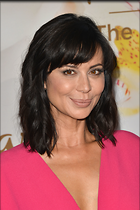Celebrity Photo: Catherine Bell 2100x3150   696 kb Viewed 117 times @BestEyeCandy.com Added 37 days ago